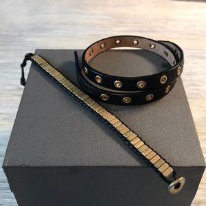 BRAND NEW Bracelets BY Jewel Kade